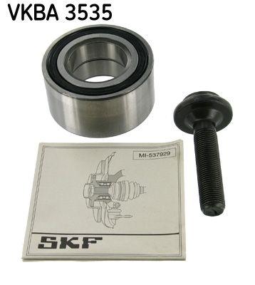 Radnabe SKF VKBA 3535