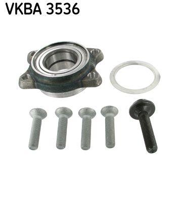 VKBA 3536 Radlager & Radlagersatz SKF - Markenprodukte billig