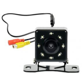 8IRPL Rückfahrkamera, Einparkhilfe VORDON 8IRPL - Große Auswahl - stark reduziert