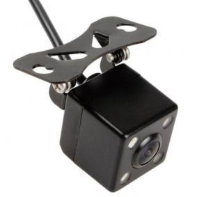 4SMDPL Rückfahrkamera, Einparkhilfe VORDON 4SMDPL - Große Auswahl - stark reduziert