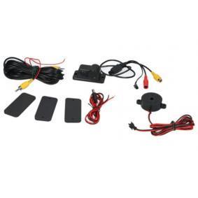 CP2IN1 Rückfahrkamera, Einparkhilfe VORDON CP-2IN1 - Große Auswahl - stark reduziert