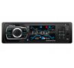 HT-896B Bilradioer 3tommer, 1 DIN, Anschlüsse: AUX in, USB, MP3, WMA fra VORDON til lave priser - køb nu!