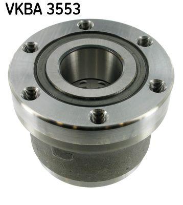 Original IVECO Hjulnav VKBA 3553