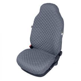 525102033020 Seat cover KEGEL 5-2510-203-3020 - Huge selection — heavily reduced