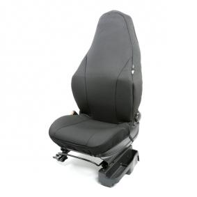 5-2513-218-4011 KEGEL Front, Black, Polyester Size: XL Seat cover 5-2513-218-4011 cheap