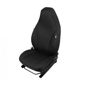 5-2513-218-4011 Seat cover KEGEL - Cheap brand products