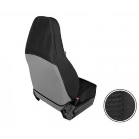 5-2513-218-4011 Seat cover KEGEL - Experience and discount prices