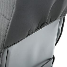 Seat cover 5-2513-218-4011 from KEGEL