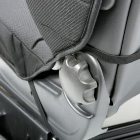 KEGEL | Seat cover 5-2513-218-4011