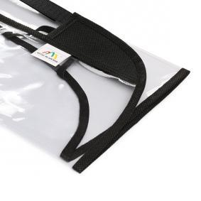 5-3404-703-0210 Seat cover KEGEL - Experience and discount prices