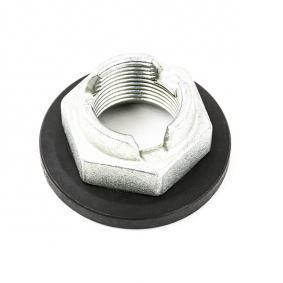 VKBA 3575 Radlagersatz SKF - Markenprodukte billig