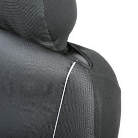 5-9301-216-4010 Seat cover KEGEL - Cheap brand products