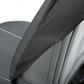 5-9301-216-4010 Seat cover KEGEL - Experience and discount prices