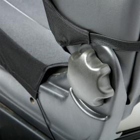 5-9301-216-4010 Seat cover KEGEL original quality