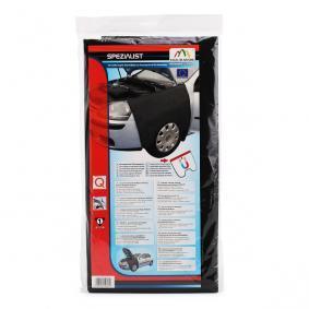KEGEL Защитен калъф за калници 5-9703-248-4010 на ниска цена — купете сега!