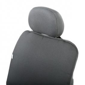 5-3151-218-4011 Seat cover KEGEL - Cheap brand products