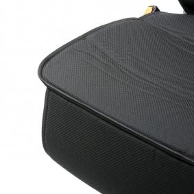 5-3151-218-4011 Seat cover KEGEL - Experience and discount prices