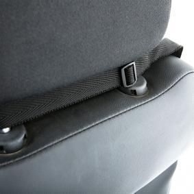 5-3151-218-4011 Seat cover KEGEL original quality