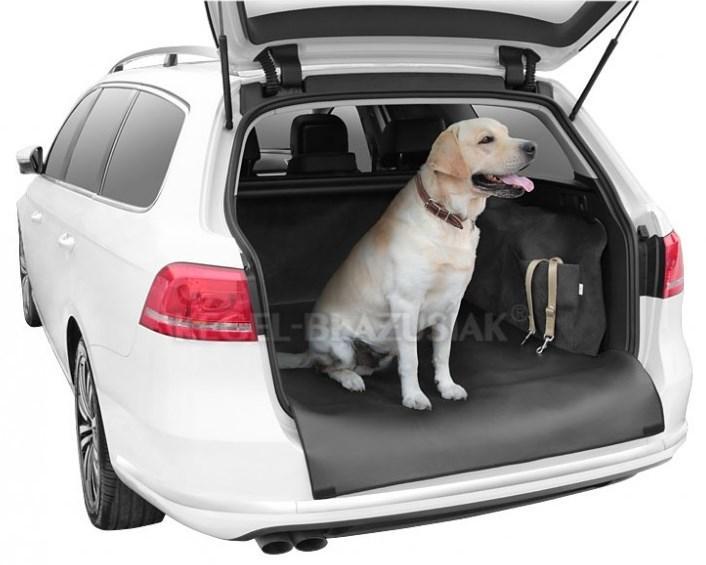Autoschondecke für Hunde 5-3210-244-4010 Niedrige Preise - Jetzt kaufen!