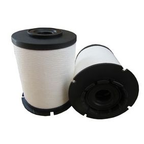 MD-895 ALCO FILTER Filtereinsatz Höhe: 95,0mm Kraftstofffilter MD-895 günstig kaufen