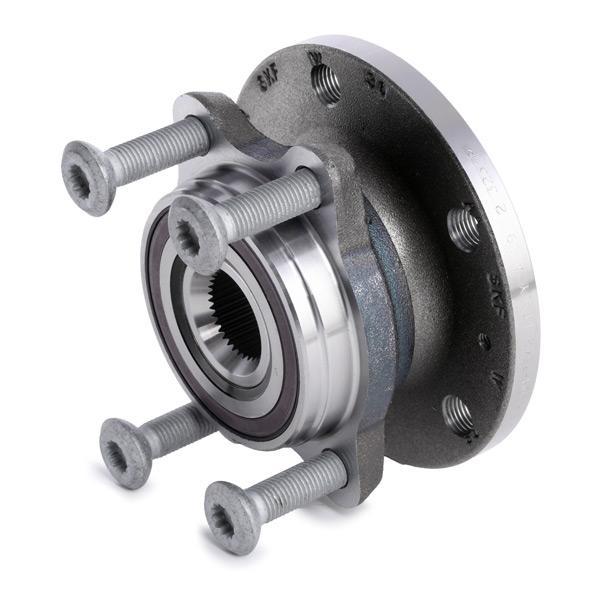 VKBA3643 Cojinetes de rueda SKF - Experiencia en precios reducidos