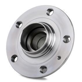 VKBA 3644 Hjullejesæt SKF - Billige mærke produkter