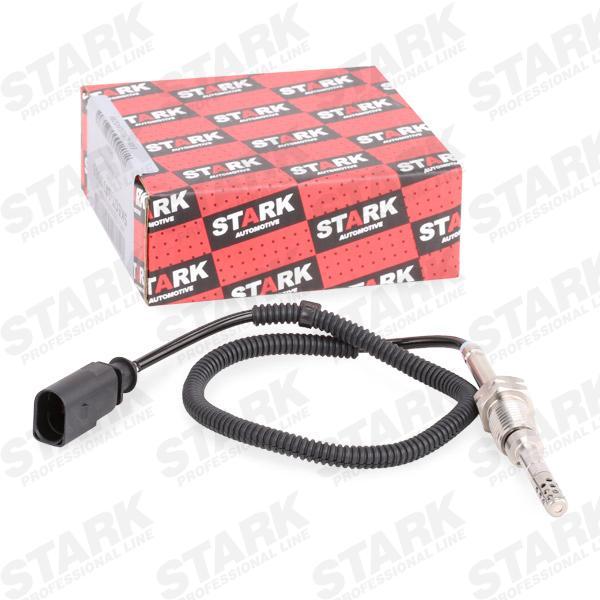 OE Original Sensor Abgastemperatur SKEGT-1470069 STARK