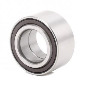 SKF VKBA 3682 Wheel bearing kit