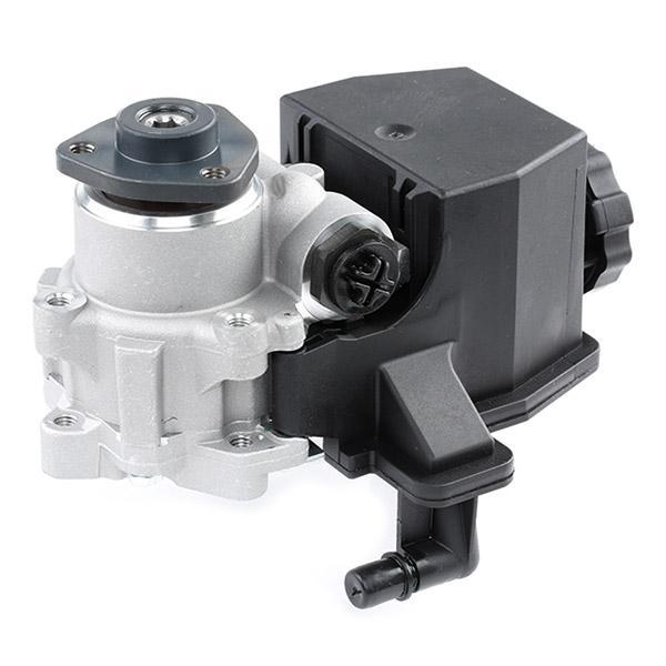12H0070 Pompa hydrauliczna, układ kierowniczy RIDEX 12H0070 Ogromny wybór — niewiarygodnie zmniejszona cena