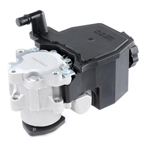12H0070 Pompa wspomagania kierownicy RIDEX - Tanie towary firmowe