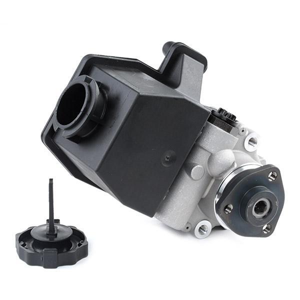 12H0070 Pompa układu kierowniczego RIDEX - Doświadczenie w niskich cenach