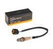 LKW Lambdasonde RIDEX 3922L0067 kaufen