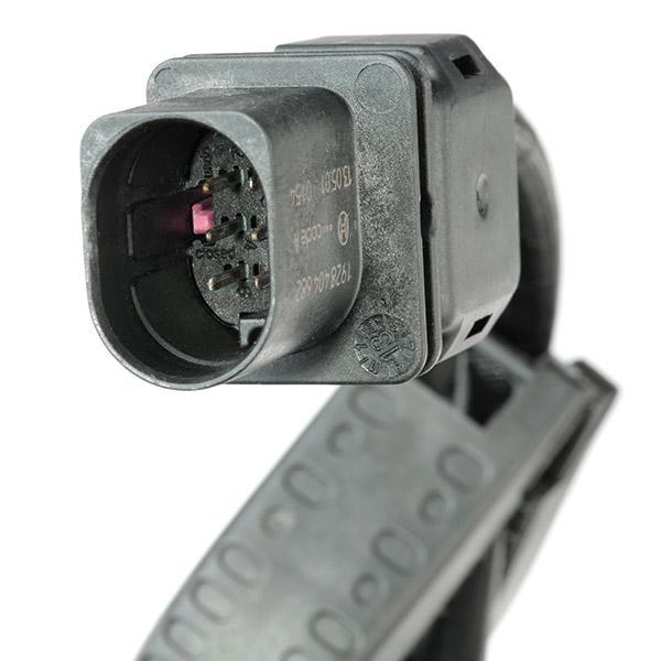3922L0192 Lambda sonda RIDEX - Zažite tie zľavy