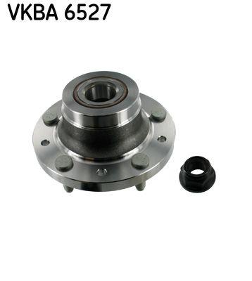 Original Lagren VKBA 6527 Ford