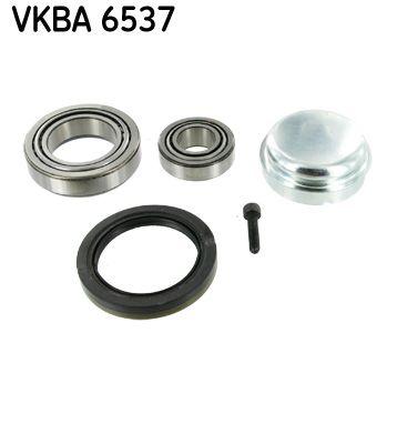 Origine Roulements SKF VKBA 6537 ()
