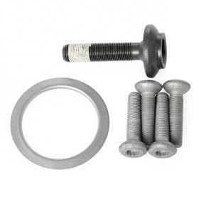 VKBA6546 Wheel Bearing Kit SKF - Experience and discount prices