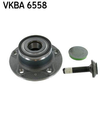 Buy original Suspension and arms SKF VKBA 6558