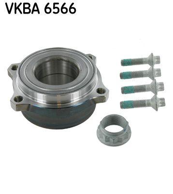 Original Lagren VKBA 6566 Mercedes