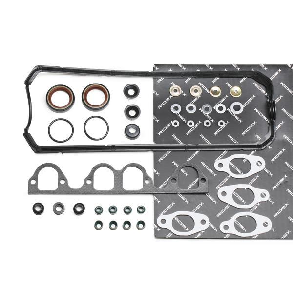 Køb RIDEX Pakningssæt, topstykke 319G0075 lastbiler