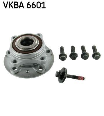 kupte si Lozisko kola VKBA 6601 kdykoliv