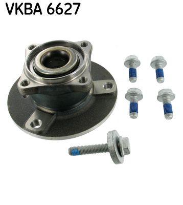 SKF: Original Lager VKBA 6627 ()