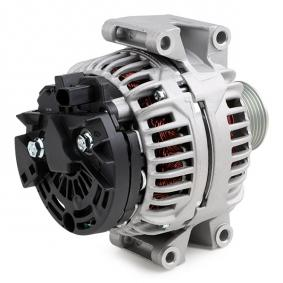 4G0044 Generator RIDEX - Markenprodukte billig