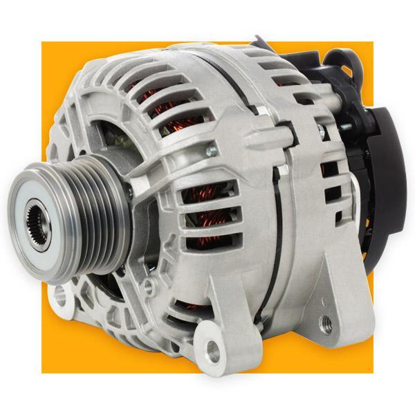 ostke Generaator 4G0047 mistahes ajal