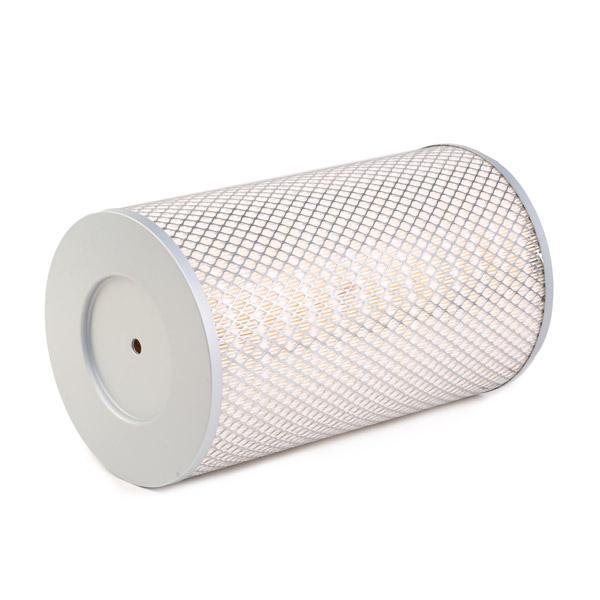 8A0601 Luftfilter RIDEX - Markenprodukte billig