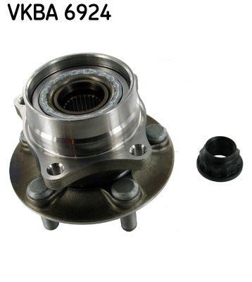 Original Guoliai VKBA 6924 Toyota