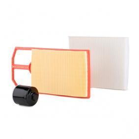 4055F0024 Kit filtri RIDEX esperienza a prezzi scontati