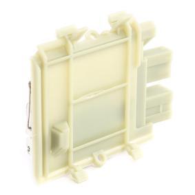 1385C0069 Steuergerät, Heizung / Lüftung RIDEX - Markenprodukte billig