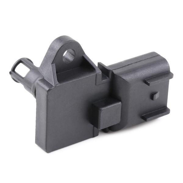 161B0027 Ladedrucksensor RIDEX - Markenprodukte billig