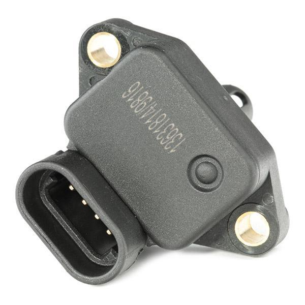 161B0031 Saugrohrdrucksensor RIDEX 161B0031 - Große Auswahl - stark reduziert