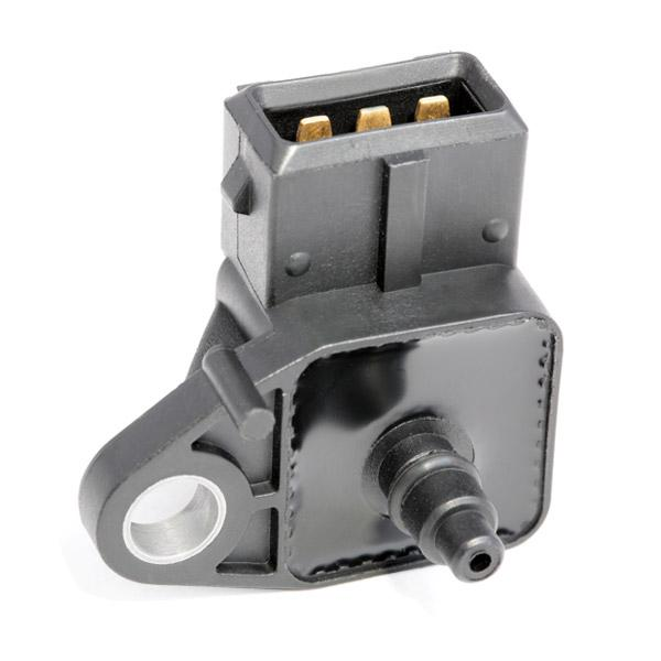161B0032 Saugrohrdrucksensor RIDEX 161B0032 - Große Auswahl - stark reduziert